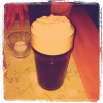 guinness in sweden