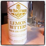 fee's brothers