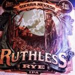 ruthless rye