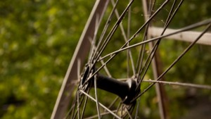 bikespokes