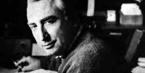 Roland-Barthes-2_thm