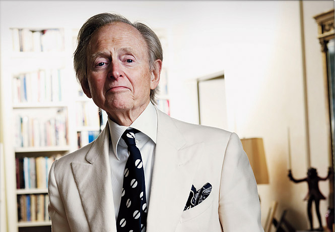 tom-wolfe-time-magazine