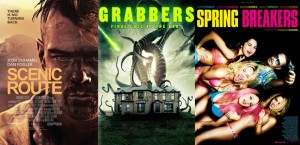 Spring-grabbers-scenic_comp